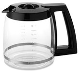 Cuisinart 12-Cup Glass Carafe