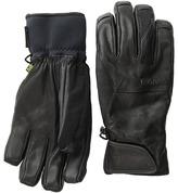 Burton Gondy Leather Glove