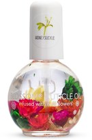 Forever 21 FOREVER 21+ Blossom Honeysuckle Cuticle Oil