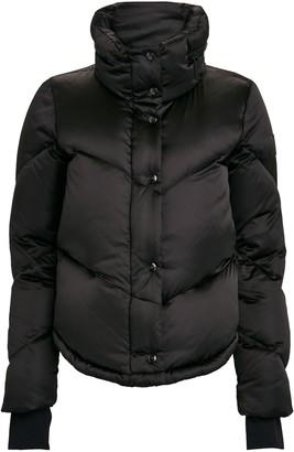 SAM. Athlete Down Puffer Jacket