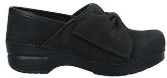 Dansko Loafer
