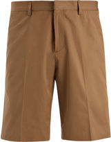Light Cotton Jack Shorts