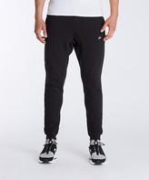 Nike Modern Fleece Jog Pant