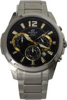 Casio Wrist watches - Item 58026640