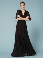 Reformation Catalina Dress