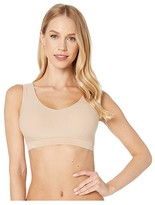 Chantelle Soft Stretch Padded Bra (Ultra Nude) Women's Bra