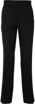 Amiri Side Stripe Tailored Trousers