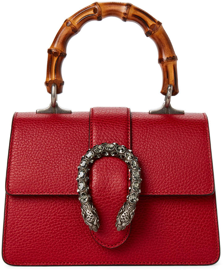 c90ee53aa719 Gucci Dionysus Bag Sale - ShopStyle