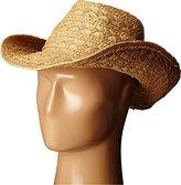 Roxy Junior's Cowgirl Hat
