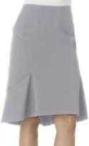 Shape Fx Steel Nancy Skirt