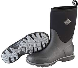 Muck Boot Muck Arctic Excursion Mid-Height Rubber Men's Winter Boots