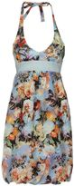 Jean Paul Gaultier Short dresses