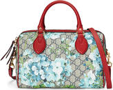Gucci GG Blooms top handle bag