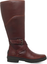 Ugg Boots Waterproof Shopstyle Australia
