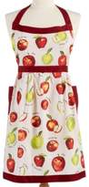 Martha Stewart Collection Martha Stewart Collection Apple Apron, Created for Macy's