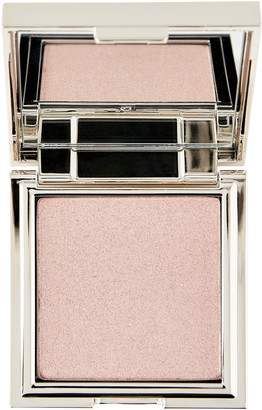 Jouer Cosmetics Powder Highlighter Rose Quartz