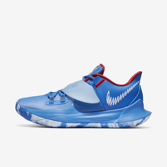 Nike Basketball Shoe Kyrie Low 3