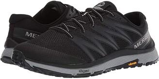 Merrell Bare Access XTR (Black) Men's Shoes