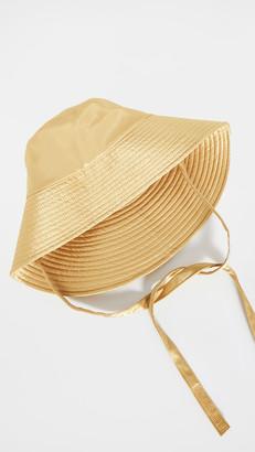 Ireneisgood Bucket Hat