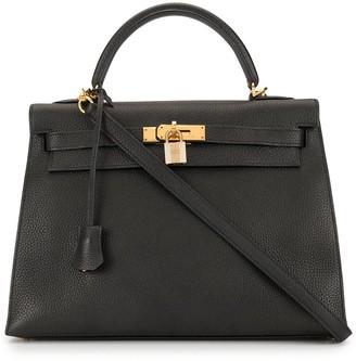 Hermes pre-owned Kelly 32 Hand Bag