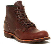 "Red Wing Shoes 6"" Blacksmith Boot"