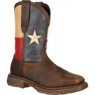 Durango Men's DB021 Western Boot