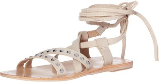 Charles by Charles David Women's Steeler Gladiator Sandal