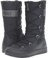 Tecnica Moon Boot Vega Hi Boots