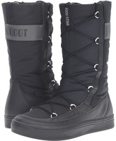 Tecnica Moon Boot Vega Hi