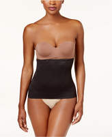 Miraclesuit Shape Away Extra-Firm Tummy-Control Waist Cincher 2913