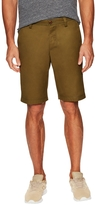 Wings + Horns Men's Cotton Twill Shorts