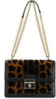 Dolce & Gabbana 'Rosalia' shoulder bag