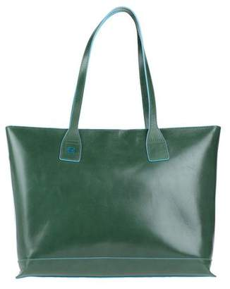 Piquadro Handbag