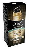 Olay Total Effects Moisturizer and Serum Duo SPF15 Fragrance-Free 1.35 Fluid Oz
