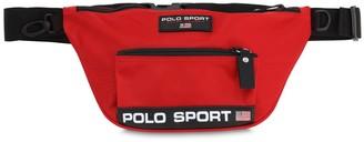 Polo Ralph Lauren Nylon Belt Bag