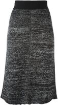Isabel Marant 'Calypso' skirt