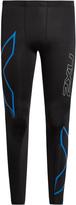 2XU Hyoptik Compression performance leggings