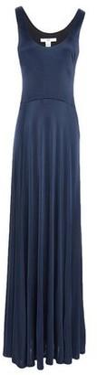 ZAC Zac Posen Long dress