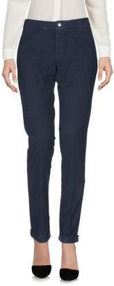 Berwich Casual pants - Item 13222868EO