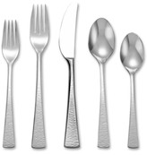 Gorham Flatware 18/10, Biscayne 20 Pc Set, Service for 4