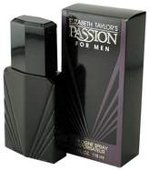 Elizabeth Taylor PASSION by for MEN: COLOGNE SPRAY 2 OZ