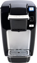 Keurig K15 Classic Brewing System