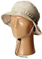 Stetson Boonie with Insect Shield Flap