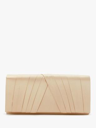 John Lewis & Partners Marta Clutch Bag
