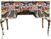 Bryonie Porter Butterfly Dressing Table