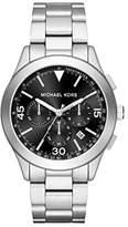 Michael Kors Men's Watch MK8469