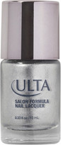 Ulta Limited Edition Nail Lacquer