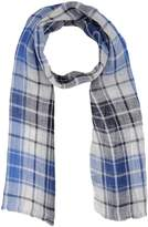 Gallieni Oblong scarves - Item 46503247
