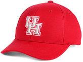Top of the World Kids' Houston Cougars Ringer Cap