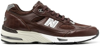 New Balance Made in UK 991 sneakers